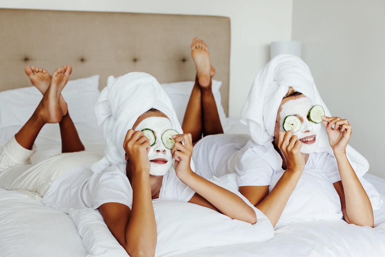 5 značek přírodní kosmetiky