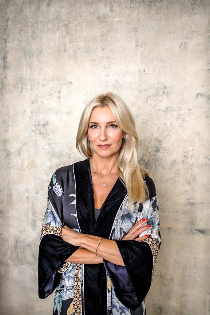 Klara Klempirova