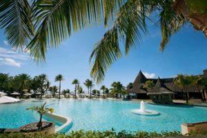 Láká vás dovolená na Mauríciu? Vybrali jsme ty nejlepší hotely