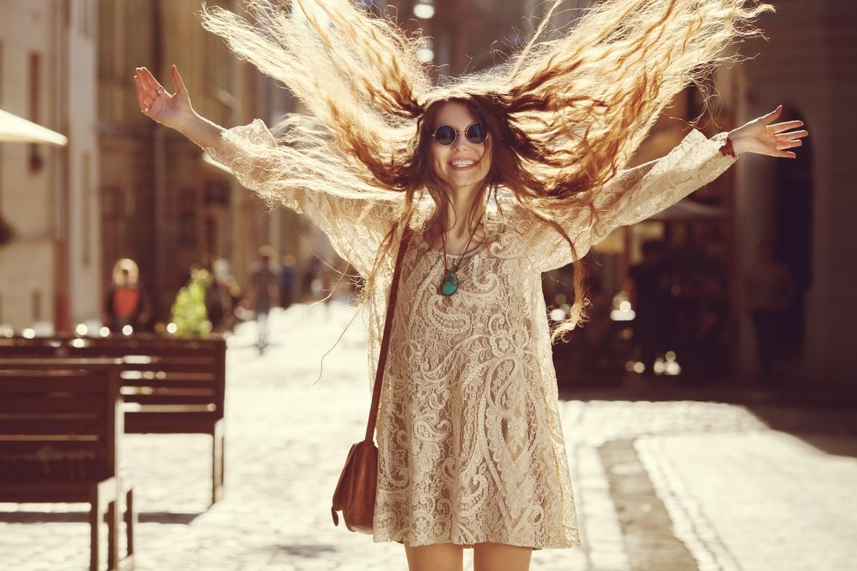 7 způsobů, jak žít smysluplný život