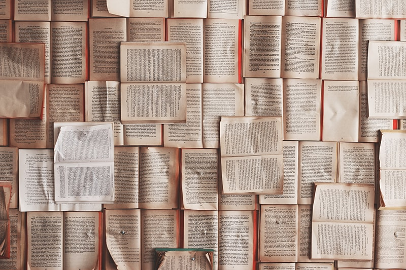 Když knihy ožívají-Příběhy o pandemii, které si přečíst během večerů karanténě sh2-