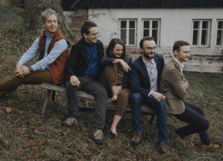 Poslechněte si nezveřejněnou nahrávku Belfiato Quintet a pomozte lidem v tísni