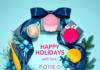 Tipy na dárky od skin-tech značky FOREO, zdroj: Foreo