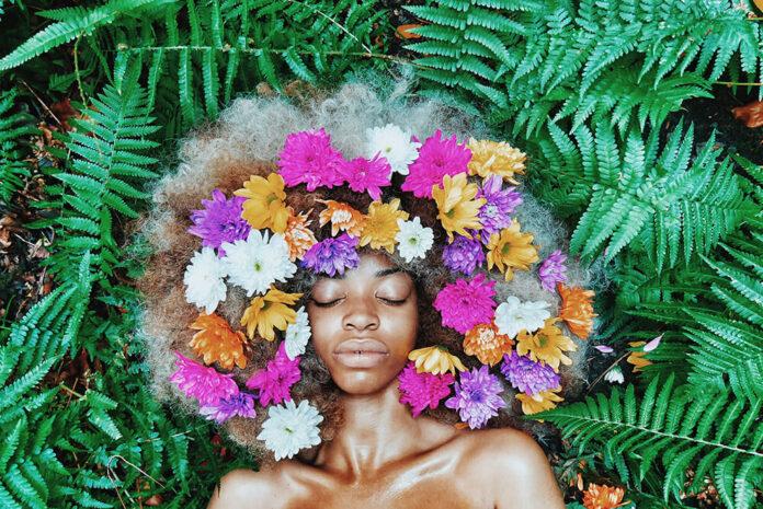foto: Ezekixl Akinnewu, Pexels